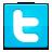 Follow almancaxi on Twitter