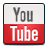 almancax Youtube Duits cursusvideo's
