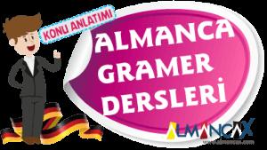 Einführung in Deutsch - Deutsch und Deutsch Grammatik Unterricht