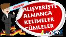 Tyske Shoppingvilkår og -konvensjoner
