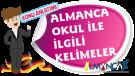 Syarat Katrangan Sekolah Jerman (Sarat Pendidikan)