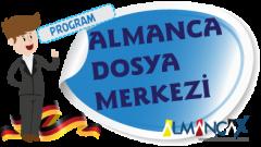 Almanca Uygulama Oyun Program Almanca Dersleri Almanca Konu
