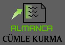 Mutauro wechiGerman-Building Studies Video Course