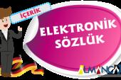 Elektronik Sözlük'te Kampanya Zamanı