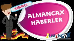 German Teachers Exam Competition Sponsor almancax