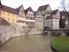 Almanya Hakkında Bilgiler, Almanya Nasıl Bir Yer, Almanya Resimleri, Germany-Deutschland