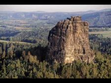 Almanya'dan Görüntüler Almanya Fotoğrafları Almanya Resimleri