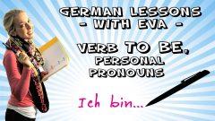 İngilizce Konu Anlatımı Almanca Dersleri Learn German 4