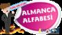 Nemis alifbosi (Das Deutsche alifbosi)