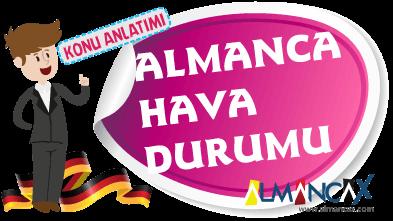 Ҳавзаи Олмонии Олмон