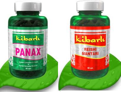 kibarli-panax