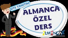 Özel Ders Öğretmenleri İstanbul