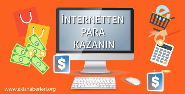 internetten-para-kazanma