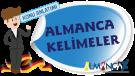 Немачки Келимелер