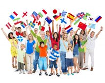 İngilizce En Temel Kelimeler Nasıl Öğrenilir?