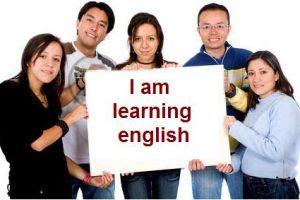 İngilizce Kalıplar
