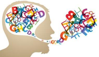 İngilizceyi Ana Diliniz Gibi Konuşmak Artık Mucize Değil