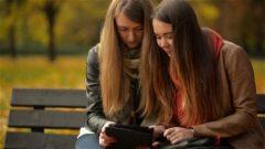 İngilizce Eğitiminde Doğru Motivasyon, Başarılı Sonuçlar Engly Uygulaması ile Alınır