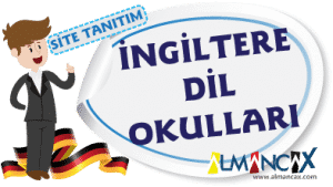 UK Language Schools
