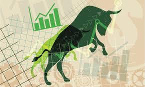 Boğa Piyayası Nedir, Boğa Piyasasının Özellikleri