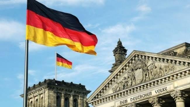 Almanya'da En Çok Aranan Meslekler Nelerdir? Almanya'da ne iş yapabilirim?
