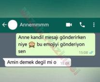 Zvepamusoro Zvinonakidza WhatsApp Meseji